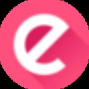 Enventiva's Company logo
